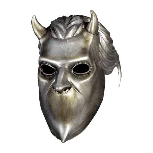 GHOST - NAMELESS GHOULS LATEX MASK
