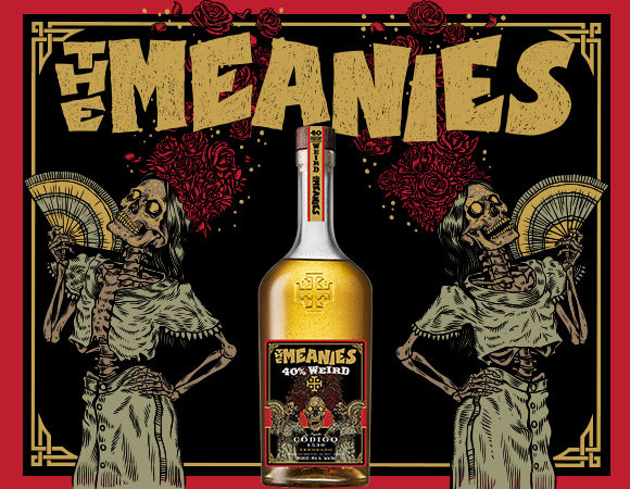 The_Meanies_Launch.jpg