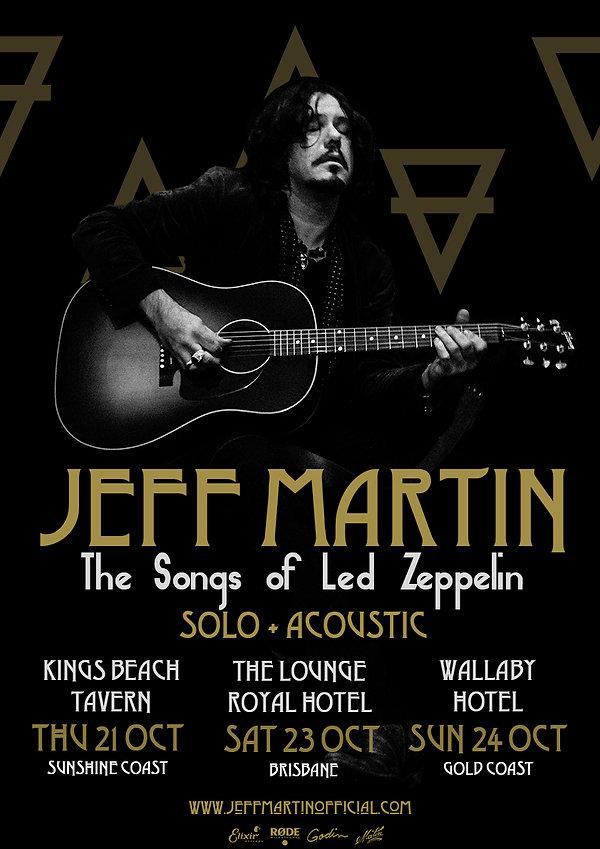 Jeff_Martin_AVC_Tour.jpg