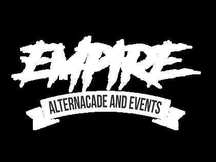 Empire Cairns Transparent.png