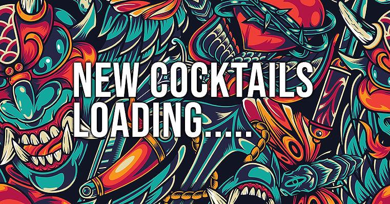 New Cocktails Post.jpg