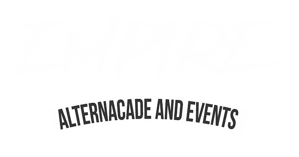 Empire Alternacade and Events Logo.png