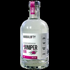 Knocklofty All Juniper