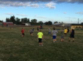 youth football camp 18.jpg