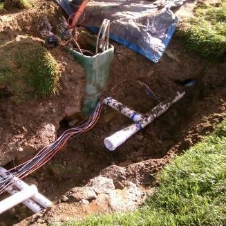 Repair-sprnkler.jpg