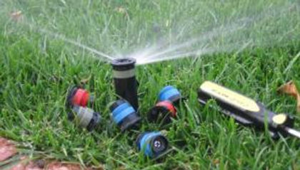 aiken-sprinkler-repair-page.jpg
