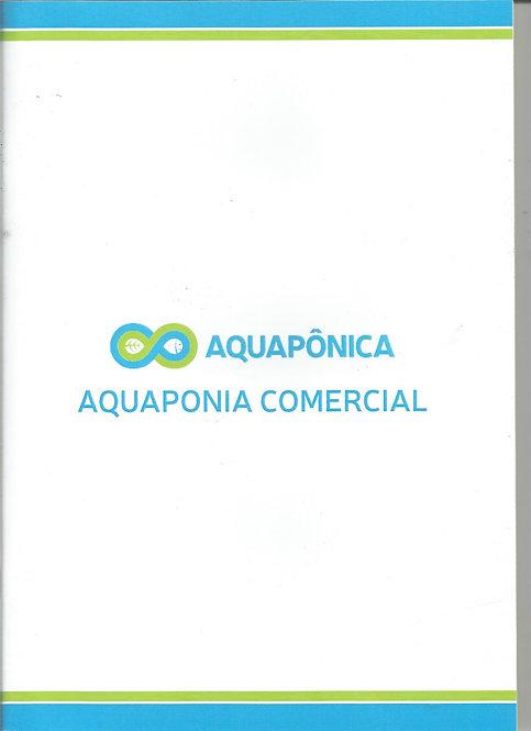 Apostila Completa - Curso Comercial (frete grátis)