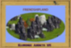 Friendshipland.jpg