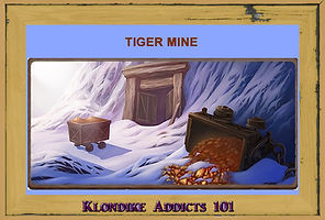 Tiger Mine.jpg