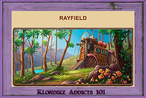 Rayfield.jpg