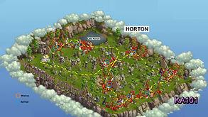Horton Updated