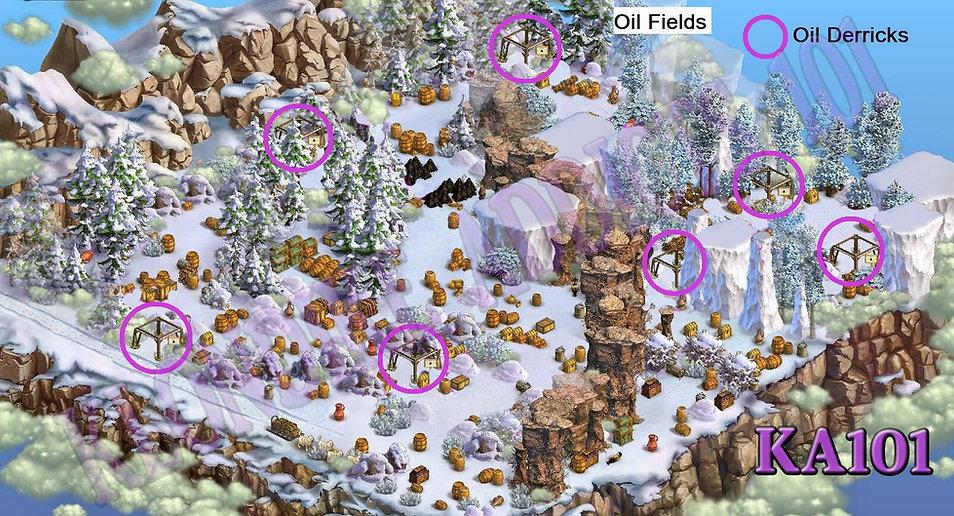 Oil Field Map.jpg
