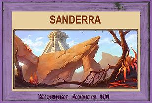 Sanderra Land Icon.jpg