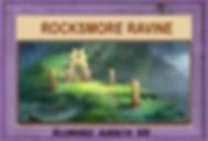 Rocksmore Ravine.jpg
