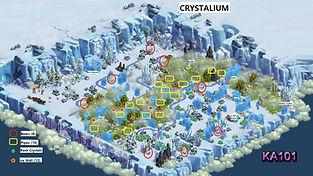 Chrystallium
