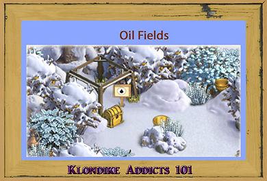 Oil Fields.jpg