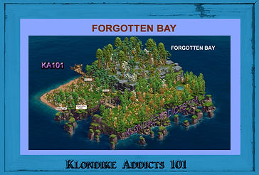 Forgotten Bay icon.jpg