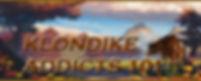 Autumn 2019 Website Banner.jpg