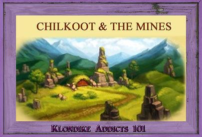 22 Chilkoot & Mines.jpg