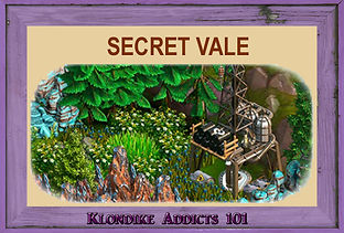 53 Secret Vale.jpg