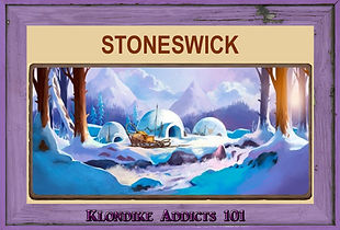 Stoneswick