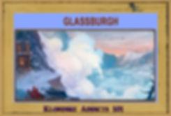 Glassburgh