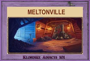 Meltonville