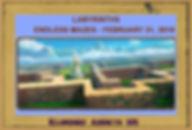 Labyrinths - Endless Mazes - 2-21-19.jpg