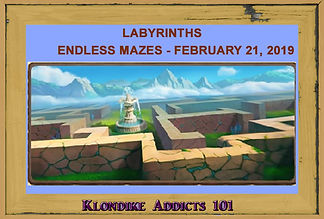 Labyrinths - Endless Mazes - 2-21-19.jpg