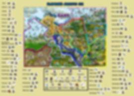 Expedition travel equipment 4-25-19.jpg