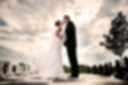 bridal couple.jpg