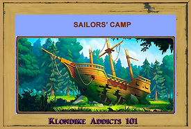 Sailors' Camp