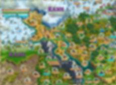 Klondike Land Order Map 4-25-19.jpg