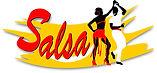 salsa salsa.jpg