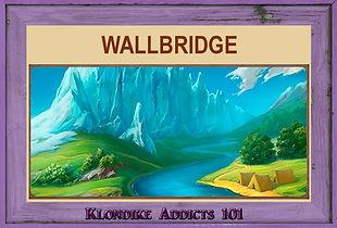 Wallbridge