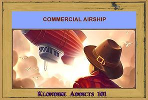 Commercial Airship.jpg