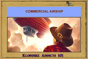 Commercial Airship.jpg
