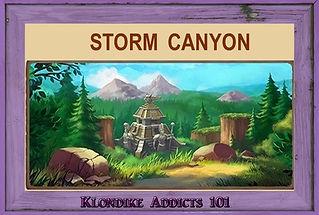 Storm Canyon.jpg