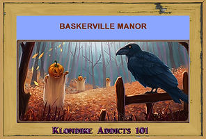 Halloween 2018 - Baskerville Manor.jpg