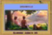 Dreamville.jpg