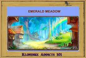 Emerald Meadow