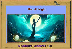 Moonlit Night.jpg