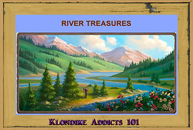River Treasures