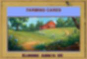 Farming Cares