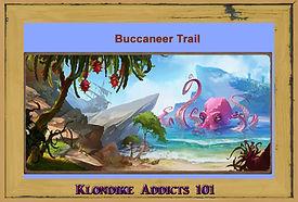 Buccaneer Trail