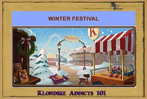 Winter Festival_edited.jpg