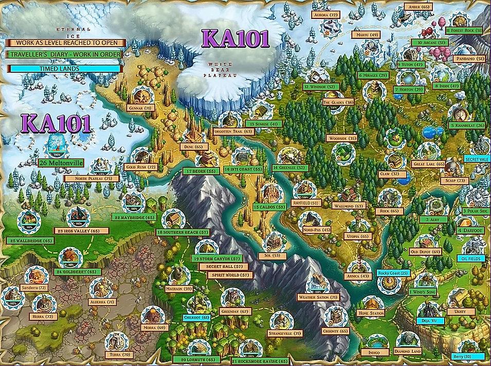 Klondike Land Order Map 3 28 20.jpg