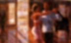 salsa dance 36x36.gif 2014-6-23-19:42:14