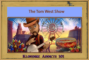 Tom West Show.jpg