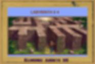 Labyrinth #4.jpg